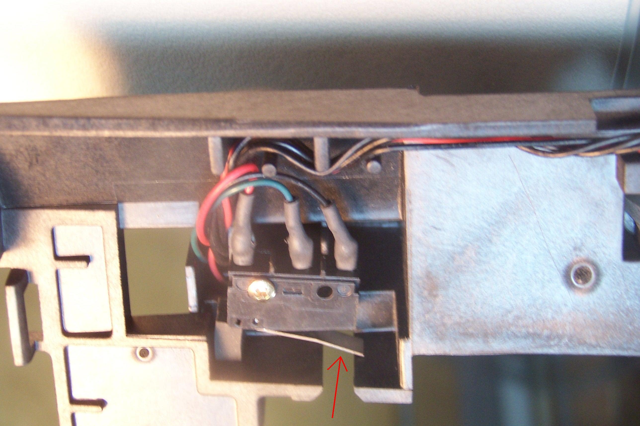lexmark t63x including lexmark t630 lexmark t632 lexmark t634 service repair manual