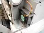 HP 8100 and 8150 50.1 Fuser Error Power Supply Removal Instruction